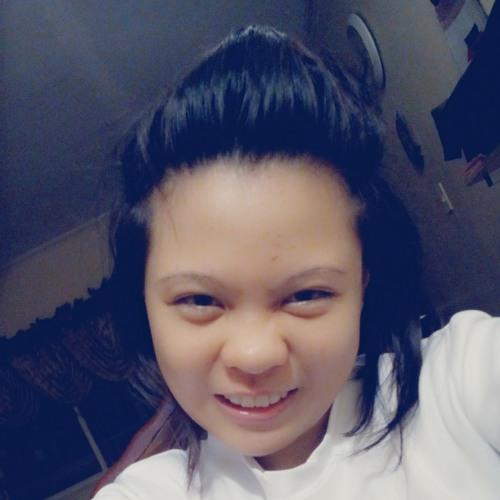 jeyoolala's avatar