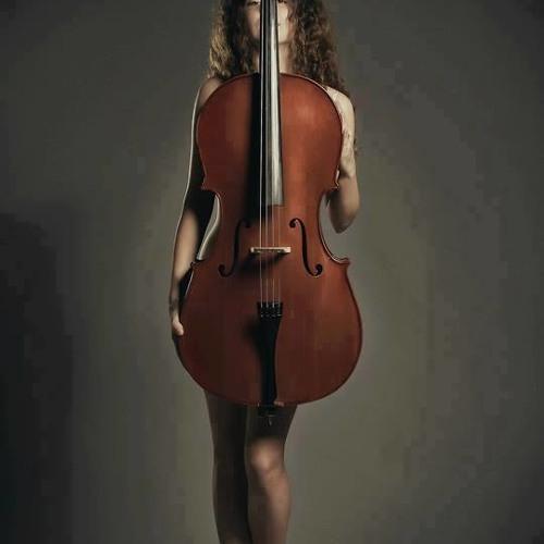 MaRwa SaMier's avatar