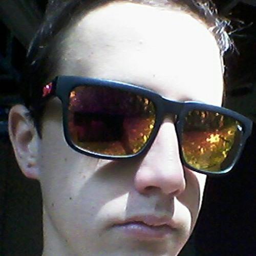 user130997488's avatar