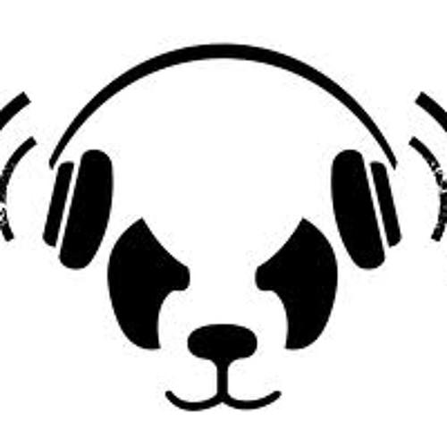 Sound of Panda's avatar