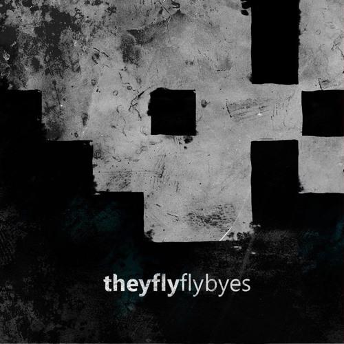 theyfly's avatar