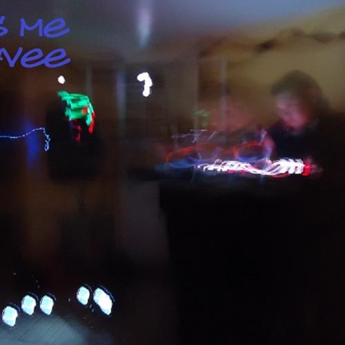 itsmejavee's avatar