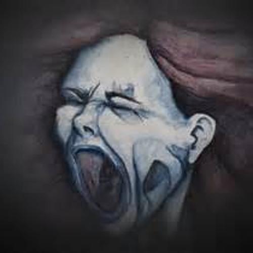 igiwalker's avatar