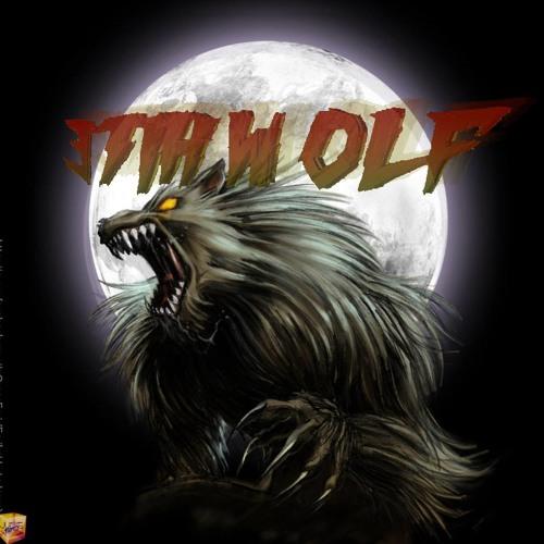 ƎTIH-W-OLF's avatar