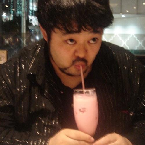 riesza's avatar