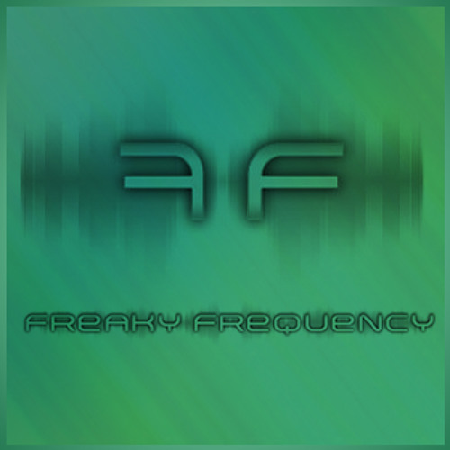 Freaky Frequency / sukoon's avatar