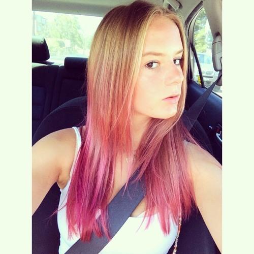 Jelly__wayy's avatar