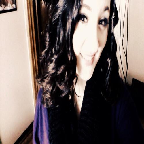 Ashli Updegrove's avatar