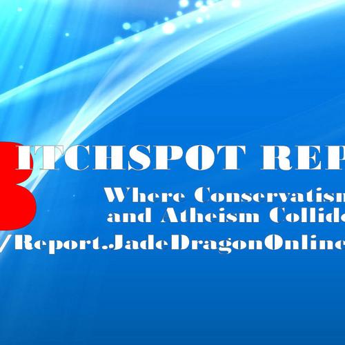 BitchspotReport's avatar