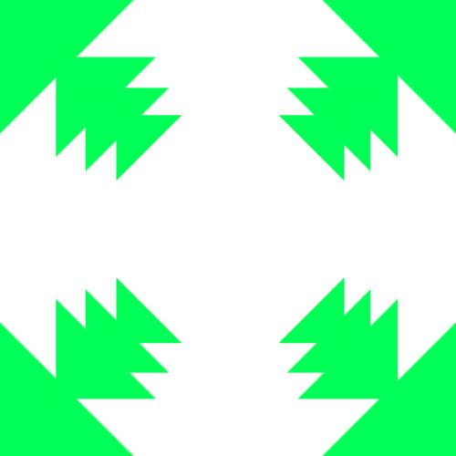 DeepAbyss's avatar