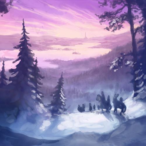 The Winter Tree's avatar