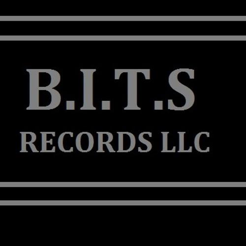 Bitsrecords's avatar