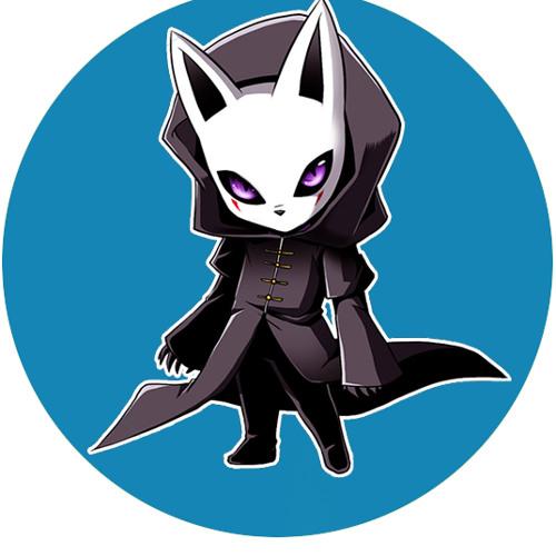 Antopia Network's avatar