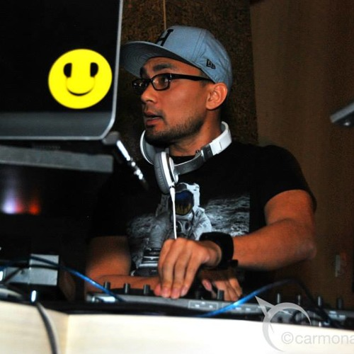 DJ NEIL- GOD BLESS THE DIRTY DUTCH