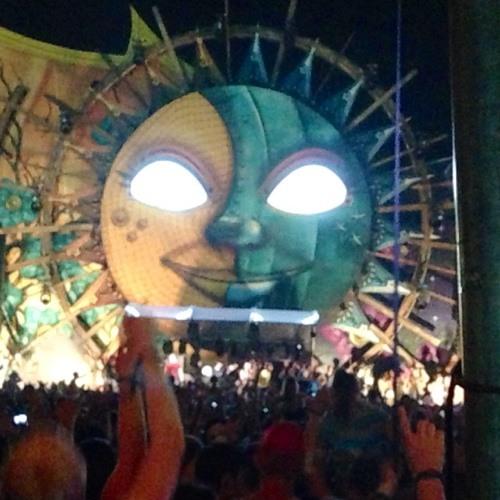 Dreamville Festival's avatar