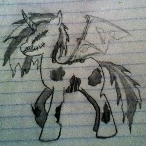 NoDakBrony's avatar