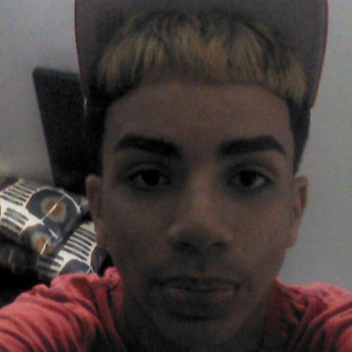 alex_pr_14's avatar