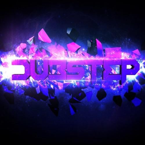 Xx Dubstep16 xX's avatar