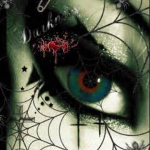 -z-DarkerThanBlack-z-'s avatar