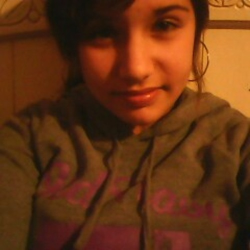 this_girl_03's avatar