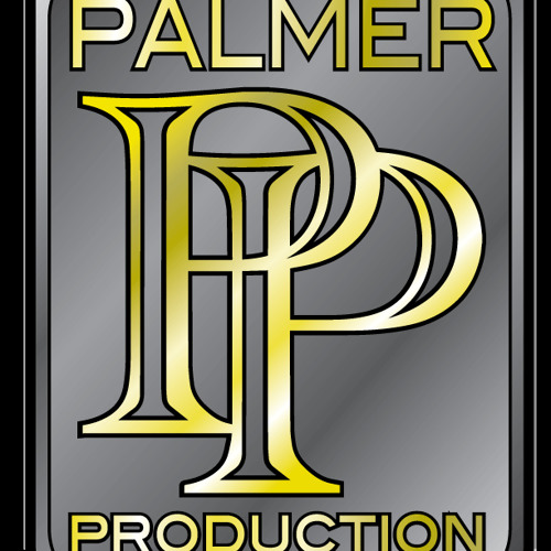 Palmer Production's avatar