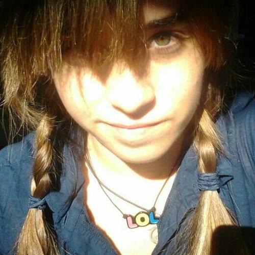 Lola López Sevilla's avatar