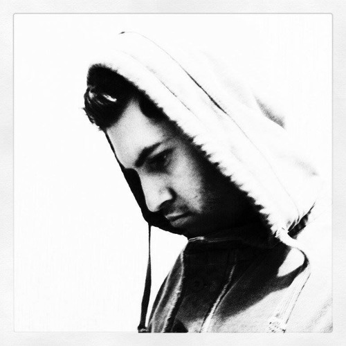 D'MIN11's avatar