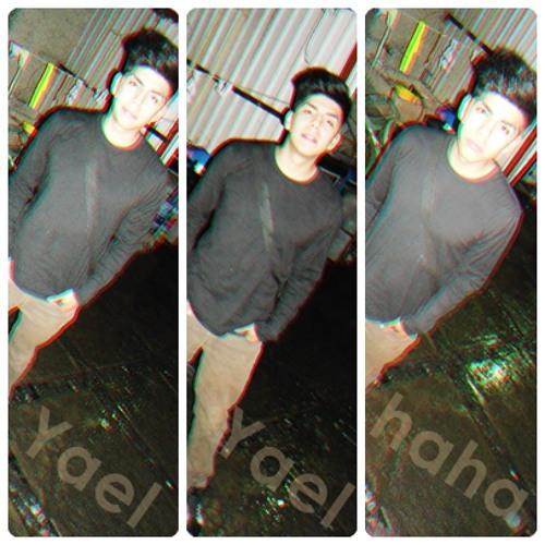dj abyl's avatar