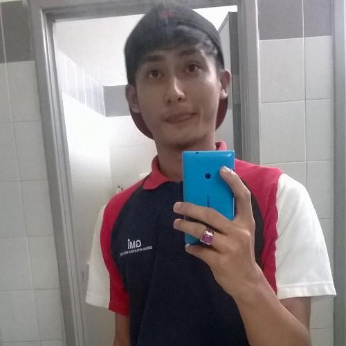 ikmalguuraauuuu's avatar