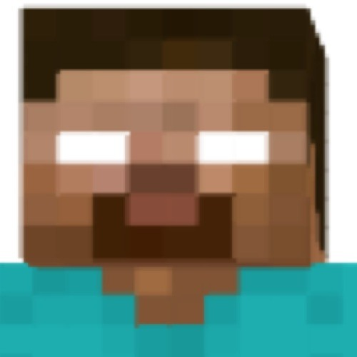 herobrine hunter's avatar