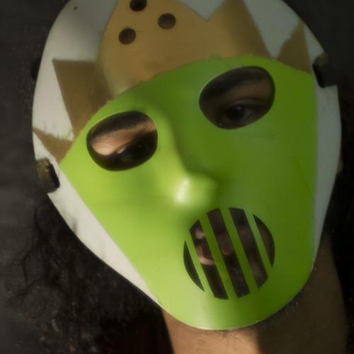 HERME$'s avatar