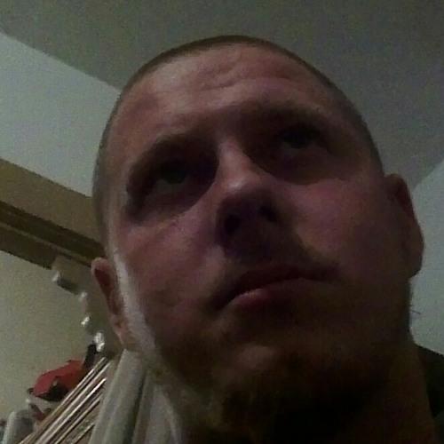 brokeith's avatar