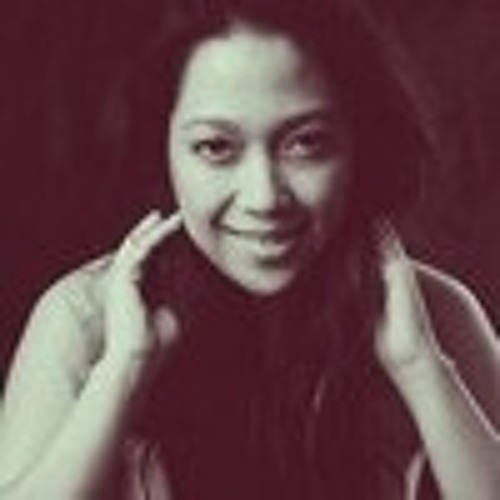 zee-jei-cee's avatar