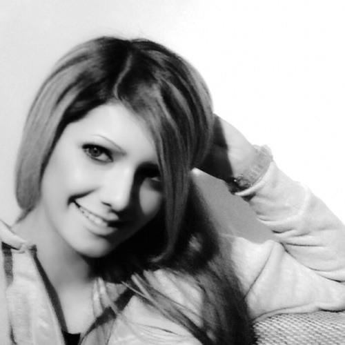 tamanie's avatar