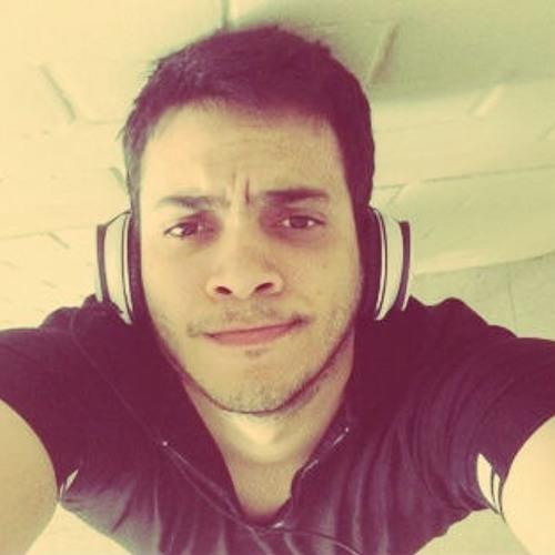 dj.mezzo's avatar