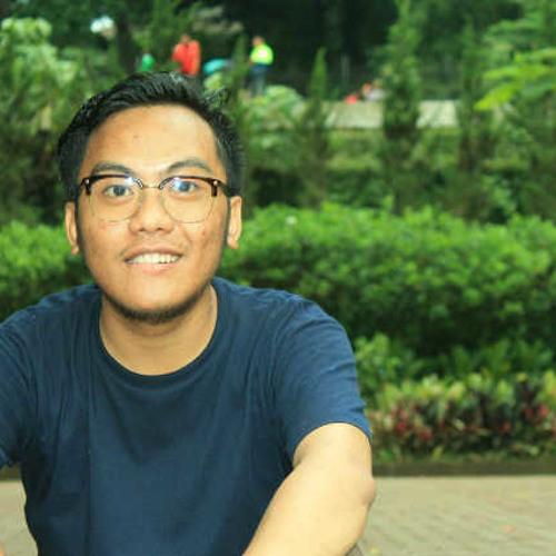 adrianivan03's avatar