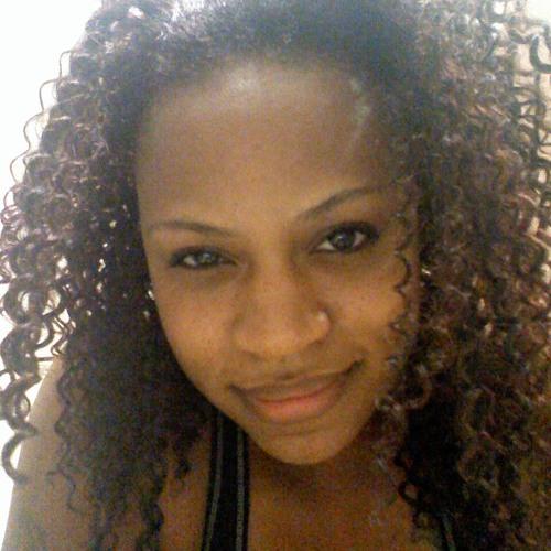 queencess1st's avatar
