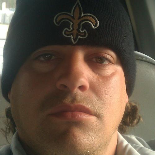 44quartas's avatar