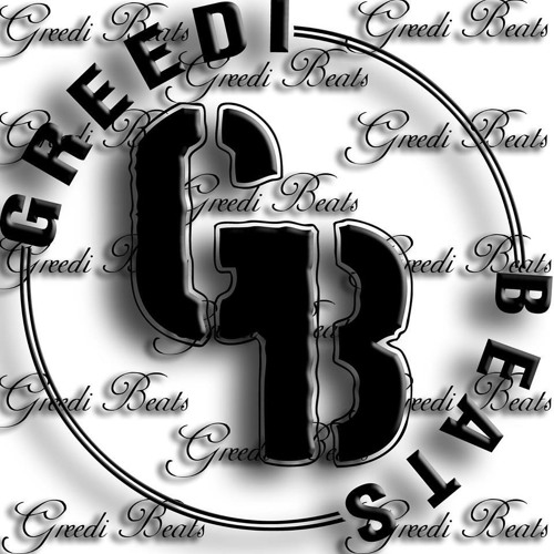 GREEDI BEATS's avatar