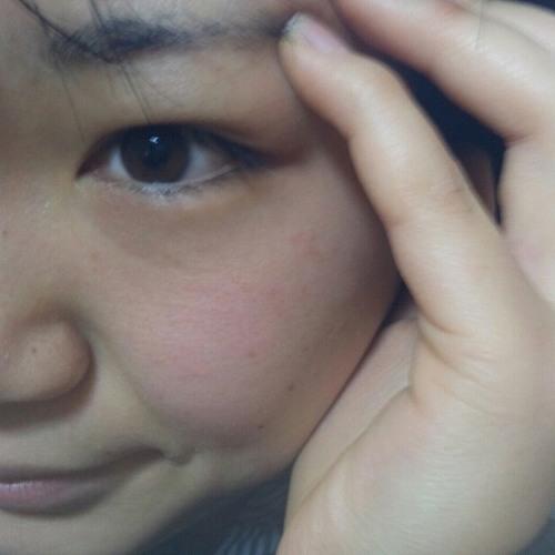 mansunaoko's avatar