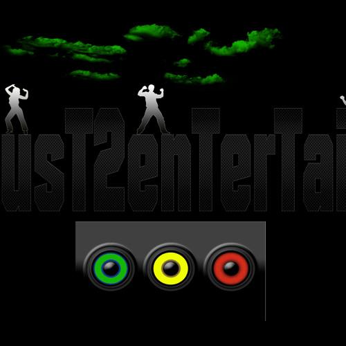 Just2enTertain's avatar