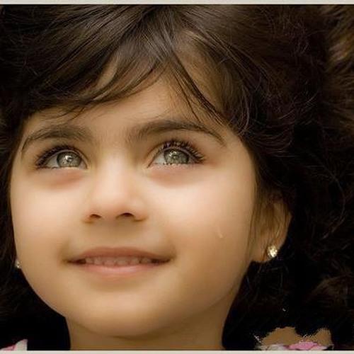 Shimaa Elazazy's avatar