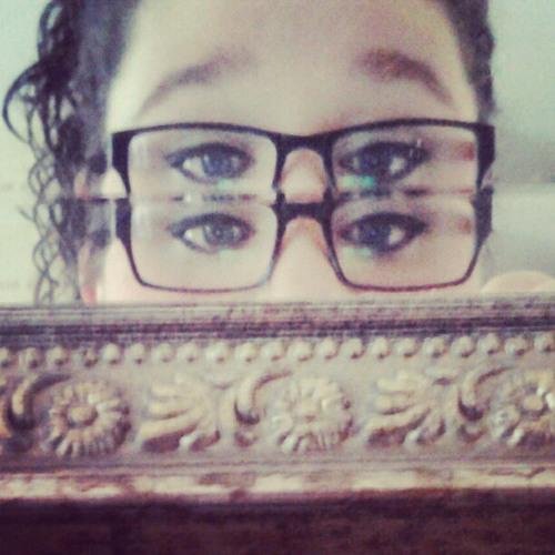 Juli_Stevenson's avatar