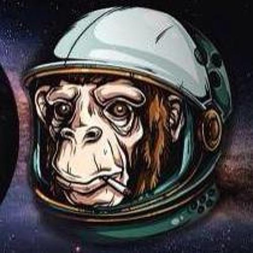 Devin J Martinez's avatar