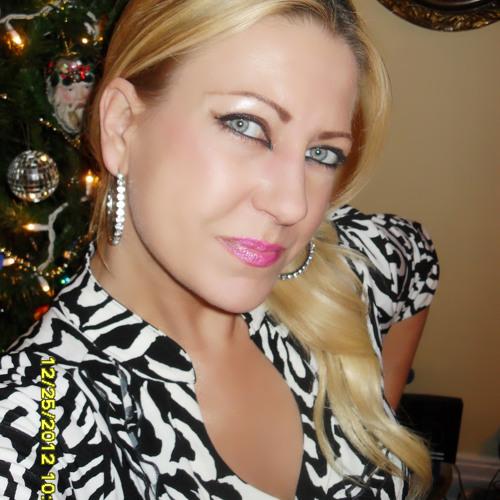 Goldie_313's avatar