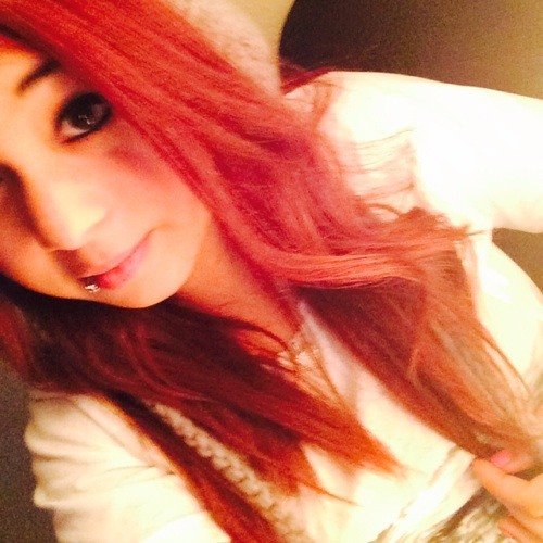 Jazlin_Sykes's avatar