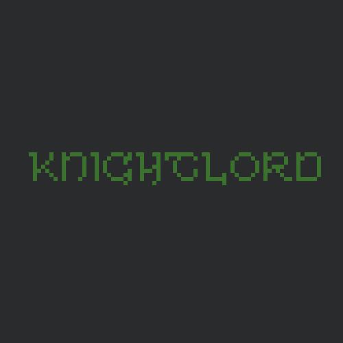 Knightlord's avatar