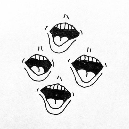 cheerupboys's avatar