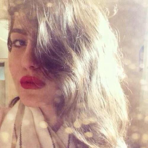 ainaz_rs's avatar