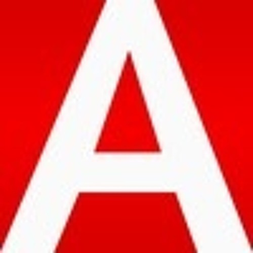 A7r's avatar